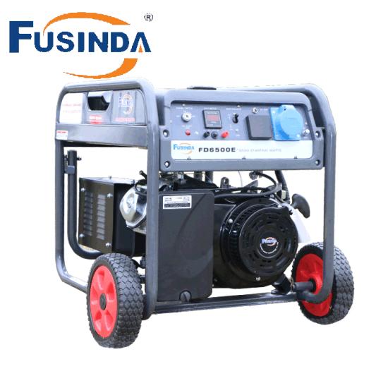 electric generator. Electric Generator Motor. Interesting Home Gasoline Alternator 5kw 220v With Motor To