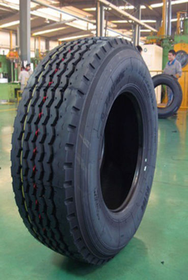 Wholesale Radial Truck Tyre with Good Quality Best Price