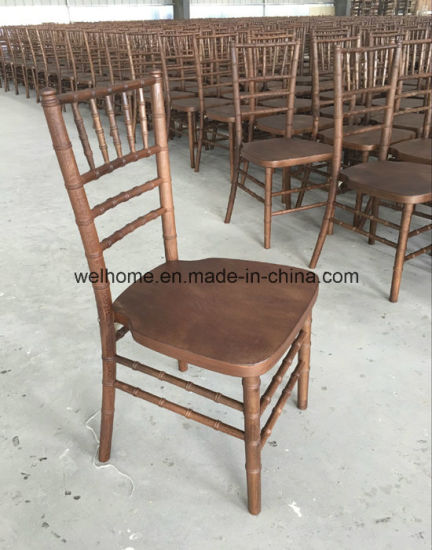 Tiffany Chair with Best Quality Used for Events, Party, Banquet, Restaurant