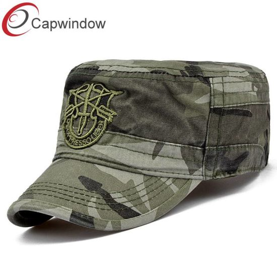Capwindow Popular Tactical Cap   Jungle Camouflage Hats pictures   photos 4910b8794e8