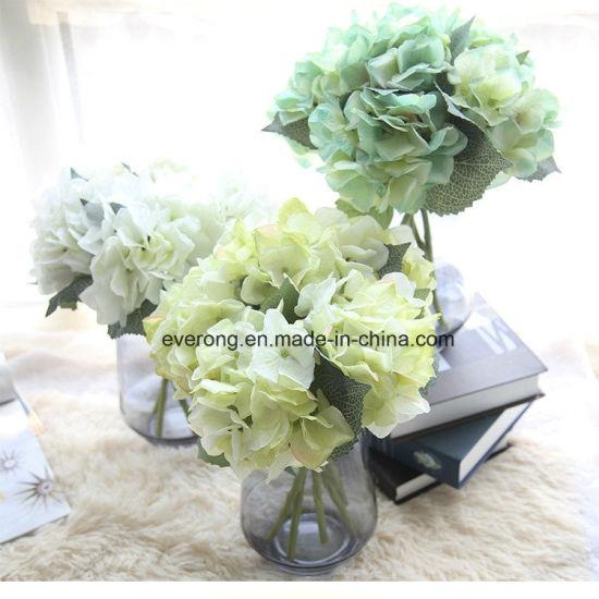 China ireland artificial hydrangeas wedding bouquet silk artificial ireland artificial hydrangeas wedding bouquet silk artificial hydrangeal wedding flower mightylinksfo