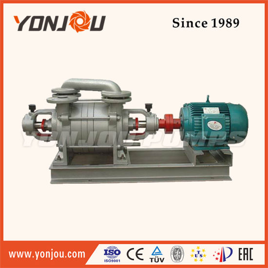 Yonjou Water Ring Vacuum Pump
