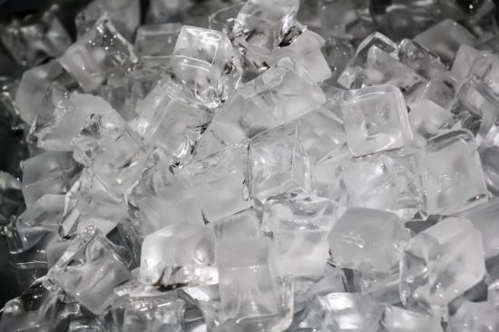 Popular Household & Commercial Use Block Ice Machine in United States pictures & photos