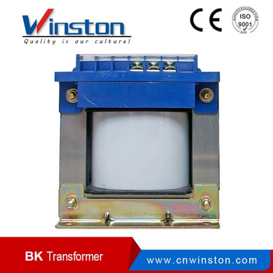 Electrical Control Transformer 5000va for Indicating Lamp (BK-5000)