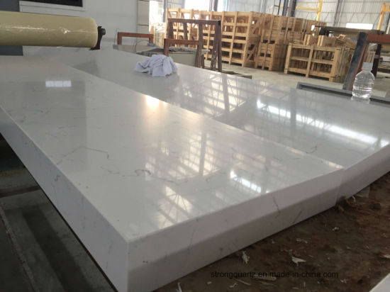 Engineered Quartz Stone For Countertop Cut To Size Tiles Pental