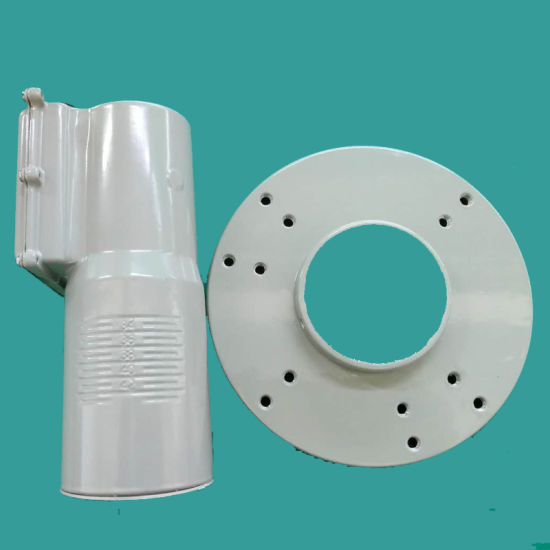 Anti-Interference C Band Single 5150MHz LNB for Pakistan pictures & photos