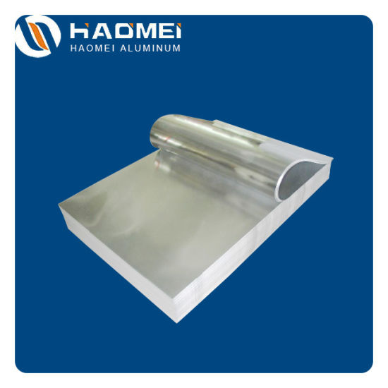 Aluminum Sheet for PCB Material pictures & photos