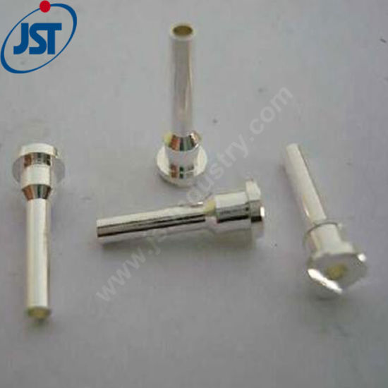 Precision Custom Micro Machining Parts CNC Turned Steel/Aluminum/Brass Parts for Optical Instrument