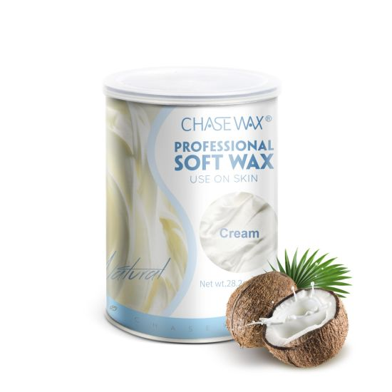 High Adhesion 800g Brazilian Wax Depilatory Hair Removal Wax Hair