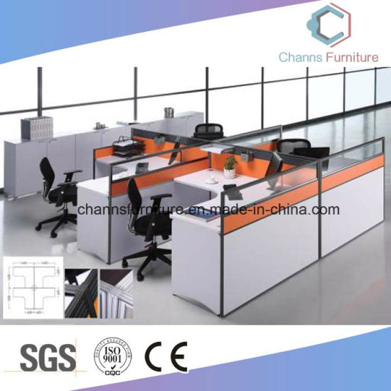 office partition for sale. Modular Workstation Hot Sale Standard Size Layout Office Partition (CAS-W1870) For I