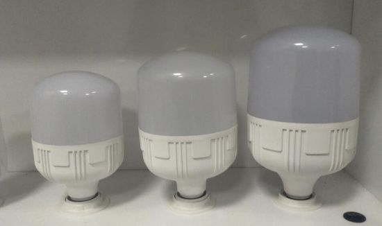 Cylinder Shape LED Bulb Light 24W pictures & photos