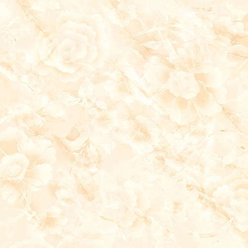 Flower Pattern porcelain Tile Glazed Polished Tile