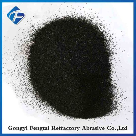 Facory Supply Coconut Shell Charcoal Price Activated Carbon Price