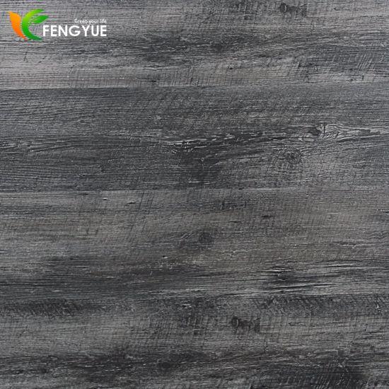 China High Quality Linoleum Commercial Kitchen Plastic Vinyl ...