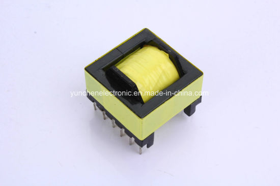 Ei30 China Manufacturer Factory AC to DC SMPS Switching Power Transformer