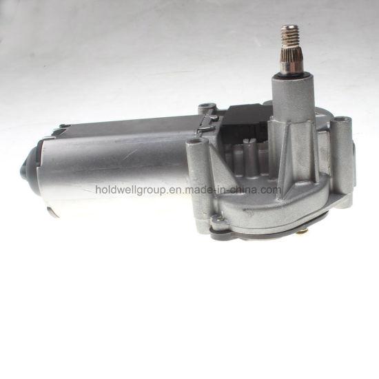 China Bobcat Wiper Motor 6679476 for Loader 751 753 763 773