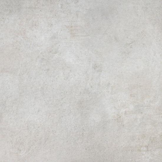 Ceramic Glazed Porcelain Vitrified Full Body Cement Rustic Matt Floor Tiles