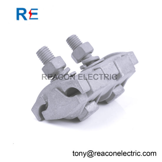 Electrical Wire Clamp
