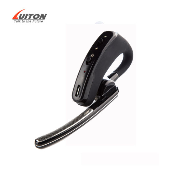 China Wireless Small Hands Free Bluetooth Earpiece Btd 002k China Bluetooth And Walkie Talkie Bletooth Price