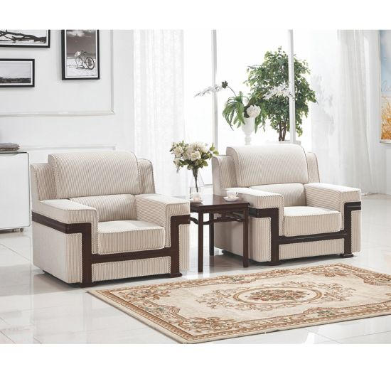 Awesome Chinese Factory Supplier Cheap Price Modern Simple Style Office Sofa Set Design Download Free Architecture Designs Momecebritishbridgeorg