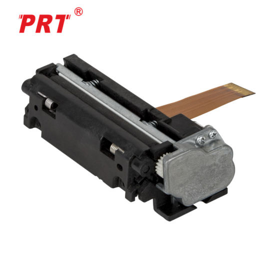 2Inch Thermal Printer Mechanism PT489S (Compatible Seiko LTPJ245E)