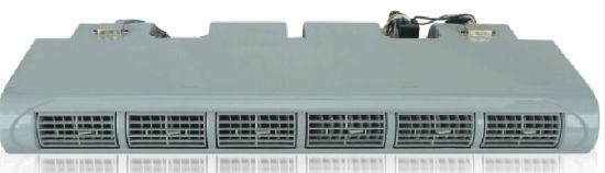 Universal Type Auto A/C Evaporator Units 226L