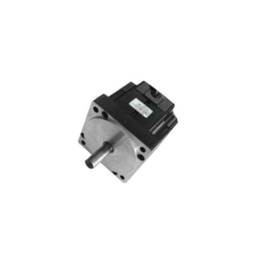 A90 Micro Motor DC 24V NEMA17 42mm Brushless DC Motor Used for Home Appliance