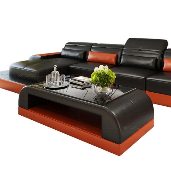 Marvelous China Products Suppliers Modern Black Glass Good Price Inzonedesignstudio Interior Chair Design Inzonedesignstudiocom