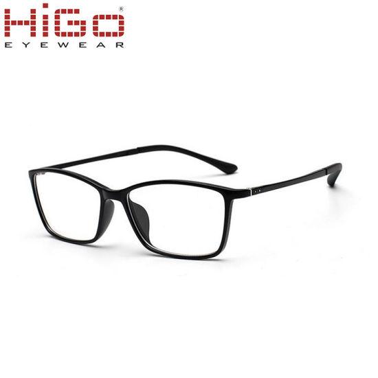 9aaacacda7 Wholesale Glasses China Tr90 Eyewear Frames Full Rim Optical Frame. Get  Latest Price
