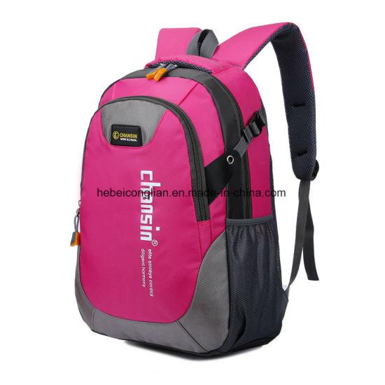 fa91902a42 China Alibaba Taobao Ins Hot Sell School Backpack Bags - China ...