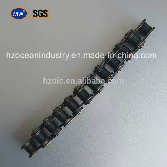 32AHF1 Double Pitch Conveyor Roller Chains pictures & photos