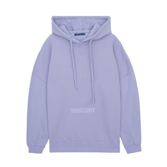 Calorification Pullover Clothing Cotton/Polyester Hoody Embroidery Men's Fashion Hoodie