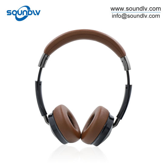 37a658770b3 Best Quality Top Rated Buy Online Wireless Bluetooth Headset Headphone