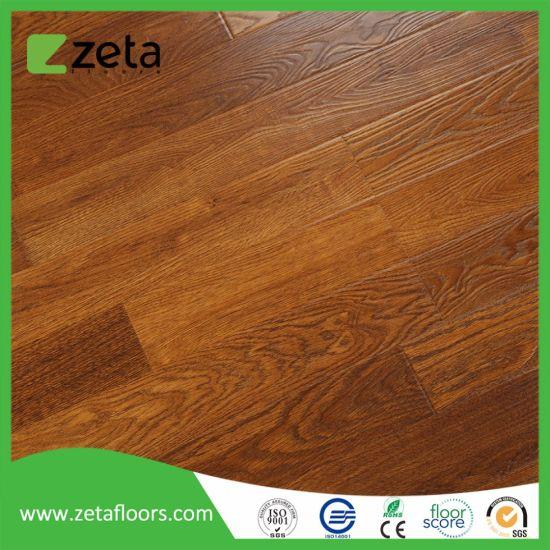 China Laminate Wood Flooring Ac3 Wholesale With Best Price China