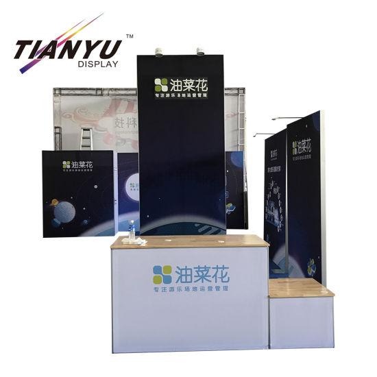 Exhibition Shell Quotes : China shell scheme trade show portable modular exhibition