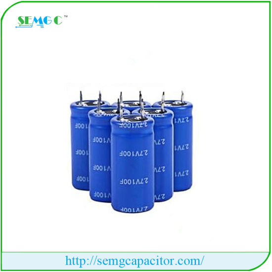 can capacitors for sale