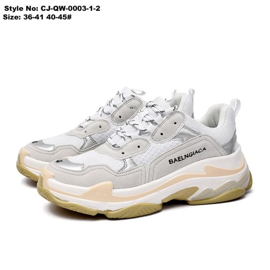 e2d6069e65ae China Factory Custom Running Sport Basketball Shoes Men - China ...