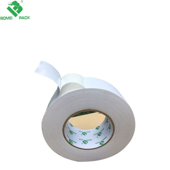 China Carpet Tape Double Sided Non Slip Rug Tape China Double