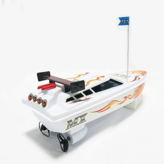 China Remote Control Sex Toys Yacht Rc Boats For Sale China Rc