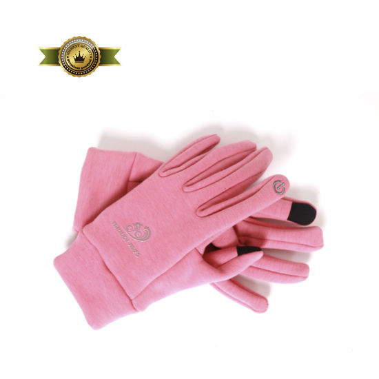 Sports Gloves Bicycle and Motorcycle Full Finger Cheap Winter Cycling Gloves