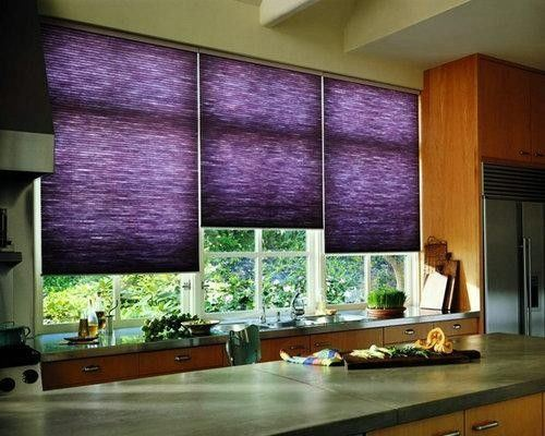 Shading Curtain Volume (SHCL04037) pictures & photos