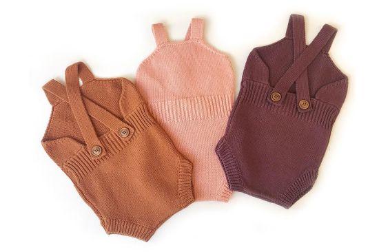 New Design Popular Infants Girl Sleeveless Romper Baby Bodysuit