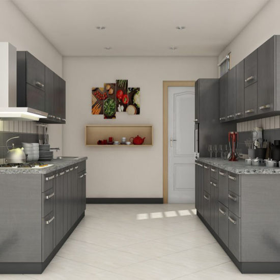 Ghana Kitchen Cabinet Design, Kitchen Cabinet Company In Ghana