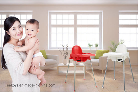 Baby Seat Chair Baby Chair Feeding Seat Infant Sitting Chair