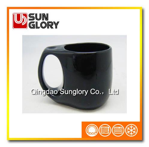 Lovely Mug, Latte Mug, Beer Mug of Pjb016