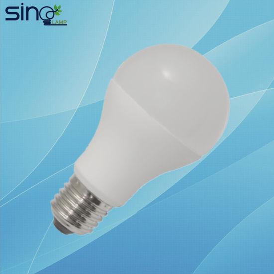 A60 LED Bulbs Dimmable E27 LED Lamp Bulb 12W LED Bulb Lamp
