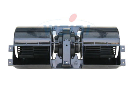 Blower Assembly (BH Series)