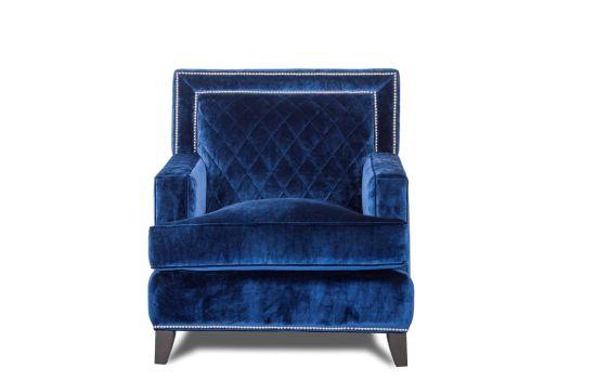 Fabric Leather Furniture Modern Sofa