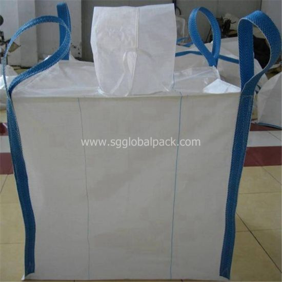 High Quality 1 Ton Big Bag pictures & photos