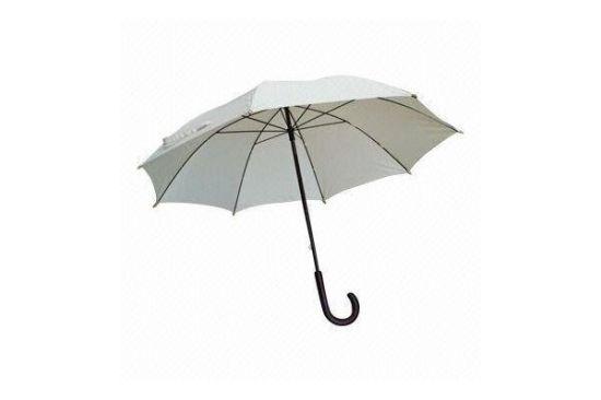 UV Protection Straight Umbrella (BR-ST-136)